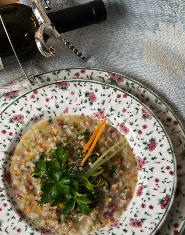 Gerstsuppe - zuppa d'orzo.jpg